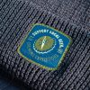 Brewing Expeditions Waffle Beanie